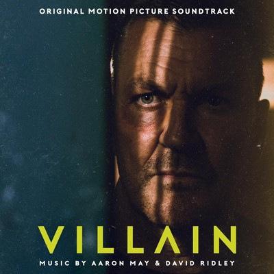 دانلود موسیقی متن فیلم Villain
