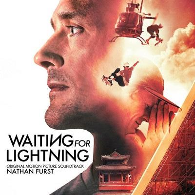 دانلود موسیقی متن فیلم Waiting for Lightning
