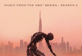 دانلود موسیقی متن سریال Westworld: Season 3