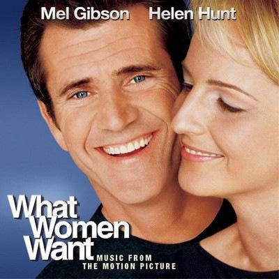 دانلود موسیقی متن فیلم What Women Want