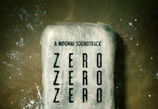 دانلود موسیقی متن سریال ZeroZeroZero