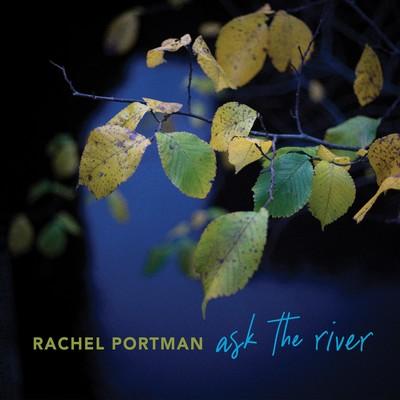 دانلود موسیقی متن فیلم Ask the River