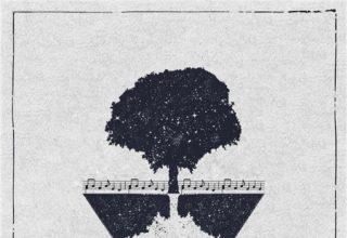دانلود قطعه موسیقی Faith توسط Michael FK
