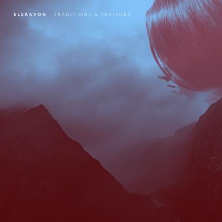دانلود آلبوم موسیقی Traditions & Traitors توسط Elskavon