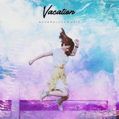 دانلود قطعه موسیقی Vacation توسط AShamaluevMusic