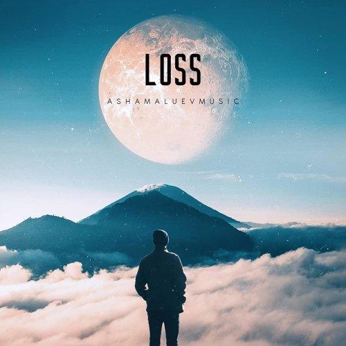دانلود قطعه موسیقی Loss توسط AShamaluevMusic
