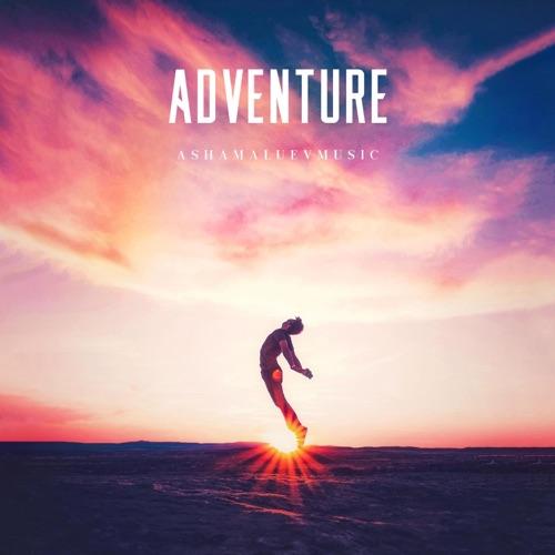 دانلود قطعه موسیقی Adventure توسط AShamaluevMusic