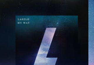 دانلود قطعه موسیقی My Way توسط Laszlo