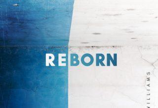 دانلود قطعه موسیقی Reborn توسط Shawn Williams