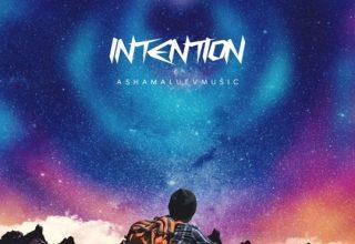 دانلود قطعه موسیقی Intention توسط AShamaluevMusic