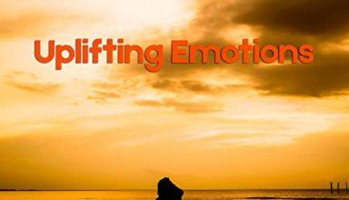 دانلود آلبوم موسیقی Uplifting Emotions توسط UniqueSound