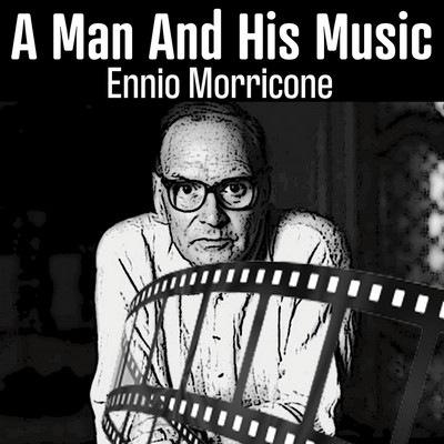دانلود موسیقی متن فیلم A Man and His Music