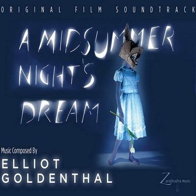 دانلود موسیقی متن فیلم A Midsummer Night's Dream