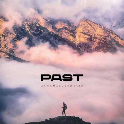 دانلود قطعه موسیقی Past توسط AShamaluevMusic