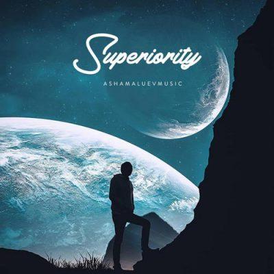 AShamaluevMusic - Superiority 2020