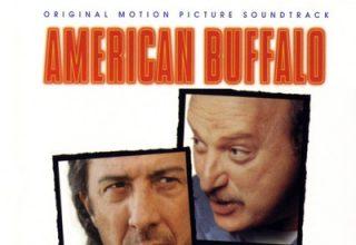 دانلود موسیقی متن فیلم American Buffalo / Threesome