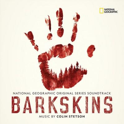 دانلود موسیقی متن سریال Barkskins