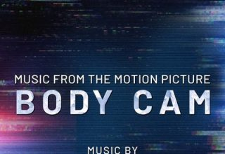 دانلود موسیقی متن فیلم Body Cam