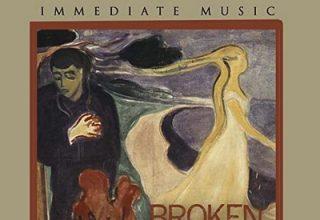دانلود موسیقی متن فیلم Broken Dreams, Vol.1-2