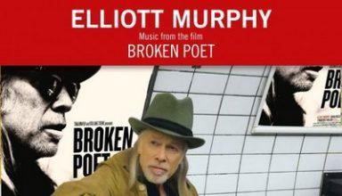 دانلود موسیقی متن فیلم Broken Poet