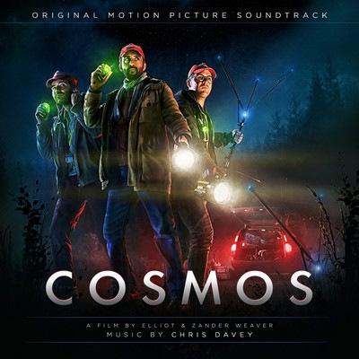 دانلود موسیقی متن فیلم COSMOS
