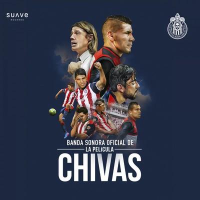 دانلود موسیقی متن فیلم Chivas