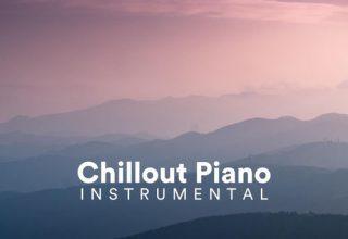 دانلود آلبوم موسیقی Chillout Piano Instrumental توسط Chris Snelling, Max Arnald, Yann Nyman, Nils Hahn