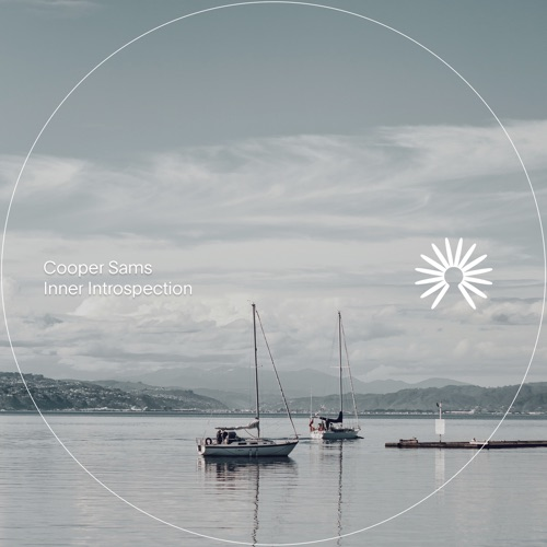 دانلود قطعه موسیقی Inner Introspection توسط Cooper Sams