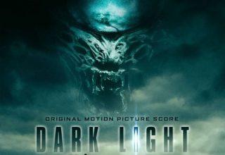 دانلود موسیقی متن فیلم Dark Light