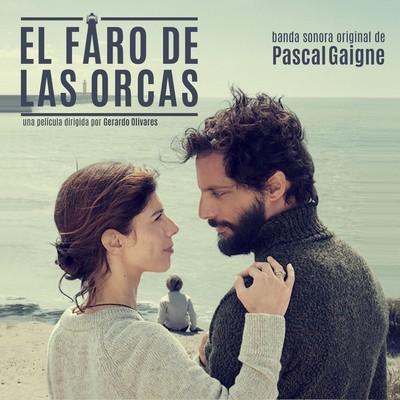 دانلود موسیقی متن فیلم El Faro De Las Orcas