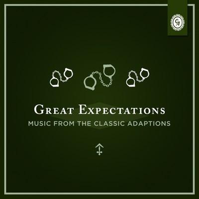 دانلود موسیقی متن فیلم Great Expectations