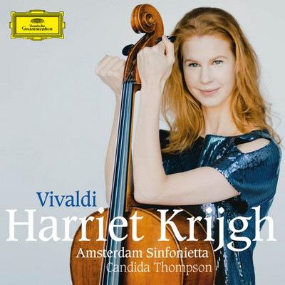 دانلود موسیقی متن فیلم Vivaldi