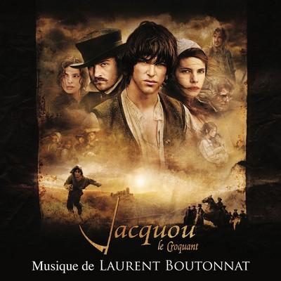 دانلود موسیقی متن فیلم Jacquou Le Croquant