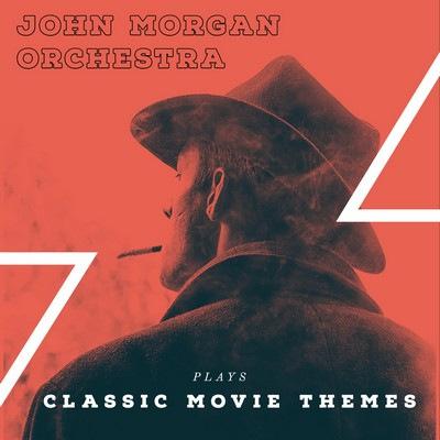 دانلود موسیقی متن فیلم John Morgan Orchestra Plays Classic Movie Themes