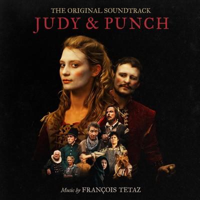 دانلود موسیقی متن فیلم Judy & Punch