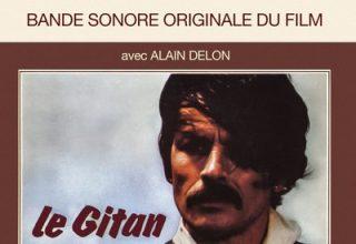 دانلود موسیقی متن فیلم Le Gitan