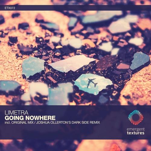 دانلود قطعه موسیقی Going Nowhere توسط Limetra
