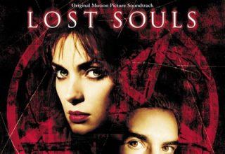 دانلود موسیقی متن فیلم Lost Souls