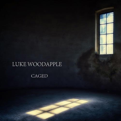 دانلود قطعه موسیقی Caged توسط Luke Woodapple