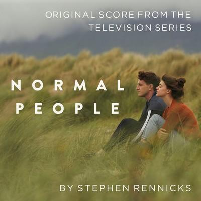 دانلود موسیقی متن سریال Normal People