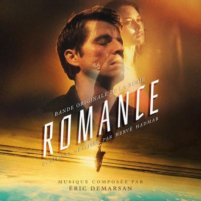 دانلود موسیقی متن سریال Romance