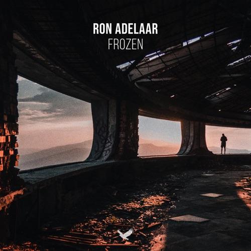 دانلود قطعه موسیقی Frozen توسط Ron Adelaar