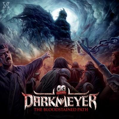دانلود موسیقی متن بازی RuneScape: Darkmeyer