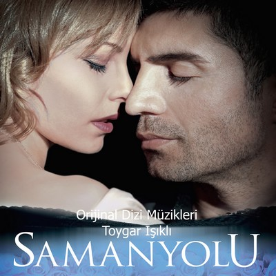 دانلود موسیقی متن سریال Samanyolu