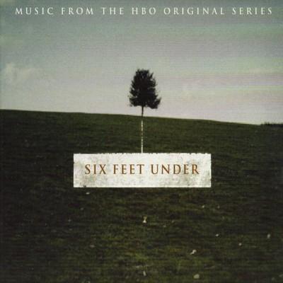 دانلود موسیقی متن سریال Six Feet Under Vol.1-2