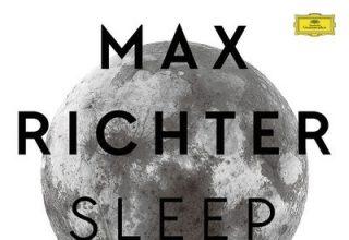 دانلود موسیقی متن فیلم Sleep Remixes