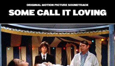دانلود موسیقی متن فیلم Some Call It Loving