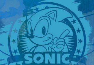 دانلود موسیقی متن بازی Sonic The Hedgehog Throwback Collection Vol.1