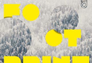 دانلود آلبوم موسیقی Footprint توسط Steve Brian