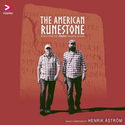 دانلود موسیقی متن سریال The American Runestone